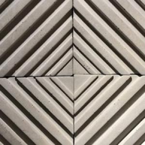 3D Beton İpnosi