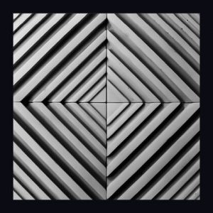 3D Beton Panelleri Hipnoz