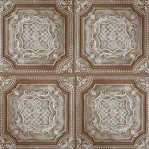 Alhambra Karo Panel – Perdusca