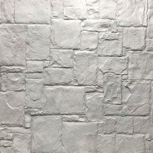 Altamura Taş Panel – Bianca