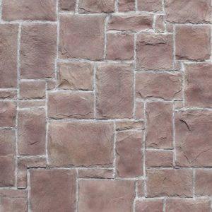 Altamura Taş Panel – Carmin