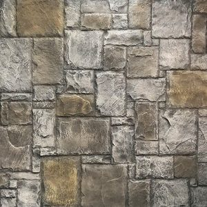 Altamura Taş Panel – Venon