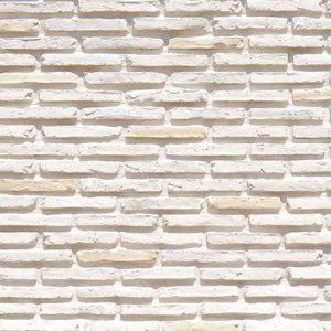 Asur Tuğla Panel – Crema