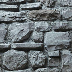 Atacama Dekoratif Taş – Ceniza