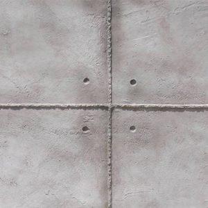 Cascano Beton Panel – Beige