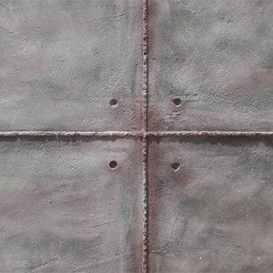 Cascano Beton Panel – Beige Koyu Gri