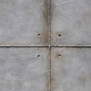 Cascano Beton Panel – Beige Loft Koyu