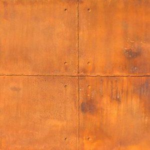 Cascano Beton Panel – Beige Sarı