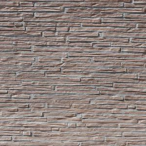 Breccia Ahşap Panel – Marron