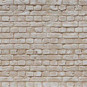 Brique Tuğla Panel – Desgas