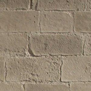 Decrepito Taş Panel – Grigio