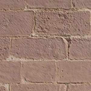 Decrepito Taş Panel – Terra Cotta
