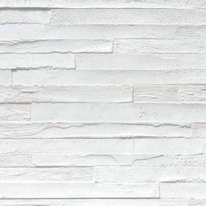 Encofrado Beton Panel – Blancura