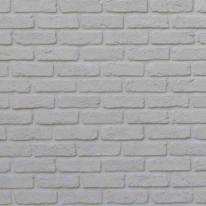 Ladrillo Loft Tuğla Panel – Blancura