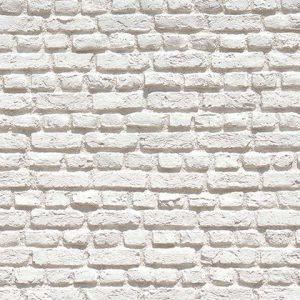 Ladrillo Tuğla Panel – Blancura