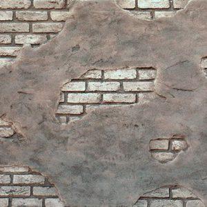 Ladrillo Cemento – Blancura