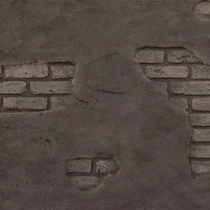 Ladrillo Cemento – Anthracite