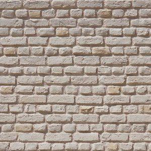 Ladrillo Tuğla Panel – Crema