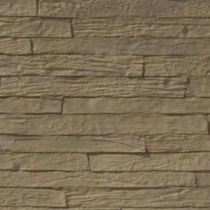 Legno Ahşap Panel – Quercia