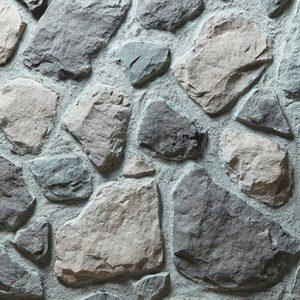 Lumumba Dekoratif Taş – Oliva