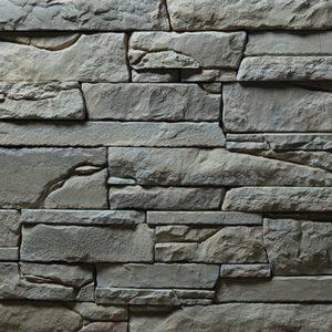 Maya Dekoratif Taş – Arena