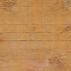 Oxidado Beton Panel – Oxidado