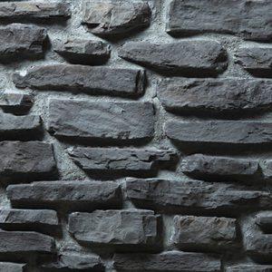 Perito Moreno Taşı – Antracita