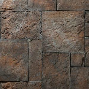 Persia Taş Kaplama – Marron