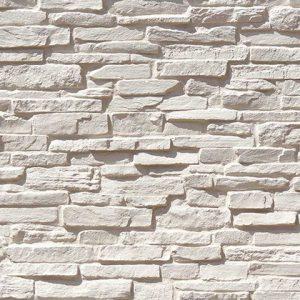 Piedra Taş Panel – Blancura