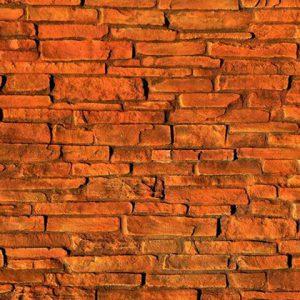 Piedra Taş Panel – Scuro