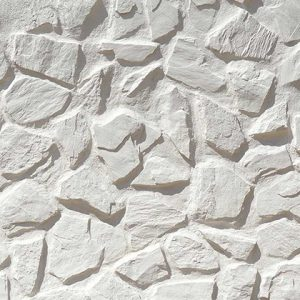 Rocc Taş Panel – Blancura