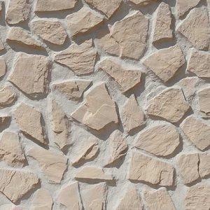 Rocc Taş Panel – Desgas