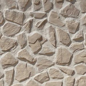 Rocc Taş Panel – Gris