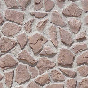 Rocc Taş Panel – Marron