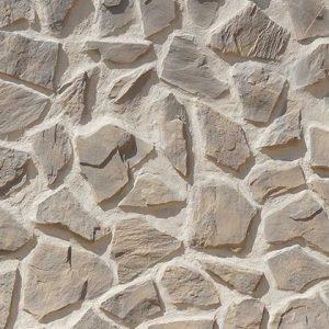 Rocc Taş Panel – Polugris