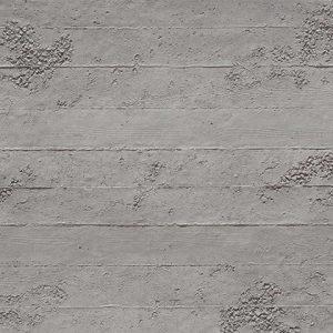 Roughast Beton Panel – Gris