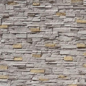 Rotto Taş Panel – Sambreado