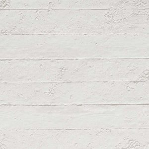 Roughast Beton Panel – Blancura