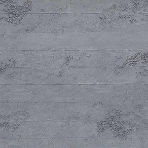 Roughast Beton Panel – Sambrogris