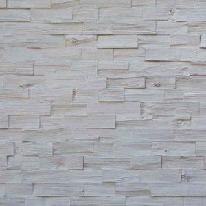 Wood Ahşap Panel – Blancura