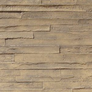 Wood Beton Panel – Chiaro