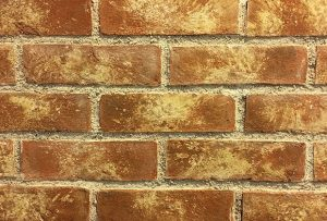 Duvar Kaplaması Doğal Tuğla Fiyatları