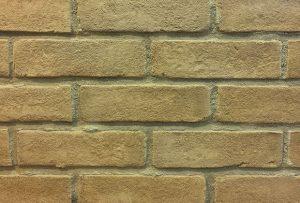 Decorative Natural Brick Veneer