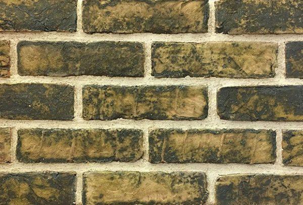 Duvar Kaplaması Doğal Tuğla Modelleri
