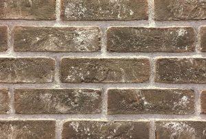 Dekoratif İç Cephe Duvar Kaplama Tuğlası