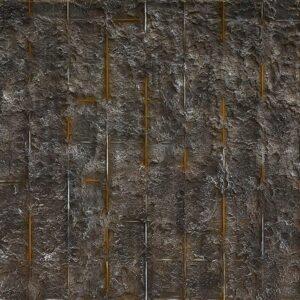 Ferroso Black Rust 2031