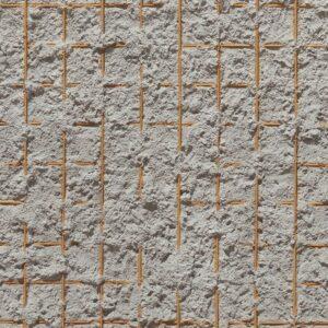 Ferroso Concrete Rust 2033