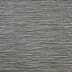Ocean Gris 3022