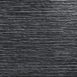 Ocean Negra 3024