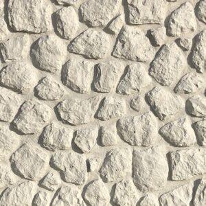 Rock Bianca Duvar Paneli RCK-B1453